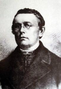 Вербицький Михайло Михайлович