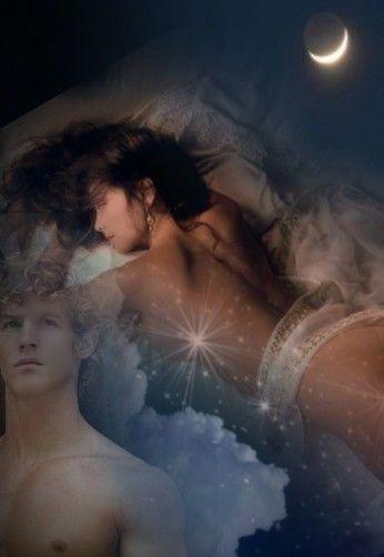 Натали Зеленоглазая :: А сон на утро ветром унесло (07.