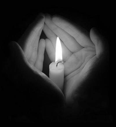 В больнице скончался тяжело раненный на Грушевского активист Роман Сеник - Цензор.НЕТ 6580