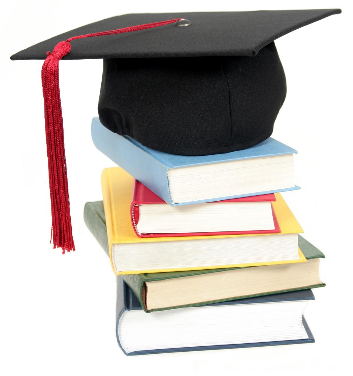 Картинки по запросу випускники