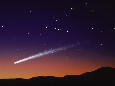 Siya зорі маленький нічний етюд вірш