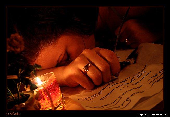 симпатичных девушек во сне умерший плачет этих звезд