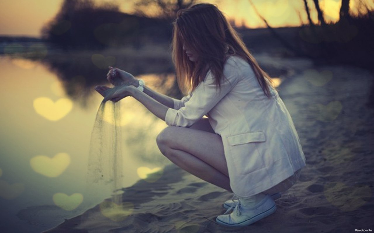 Связанная и брошенная девушка 7 фотография