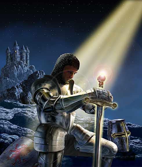 какую аватарку можно сделать для легиона света солнца
