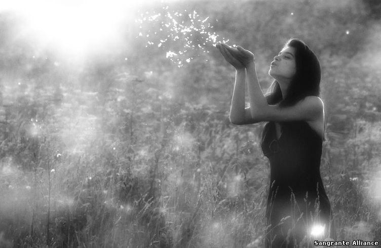 """Немного о волшебстве """" Жизнь в фотографии, фото жизни, юмор,…"""