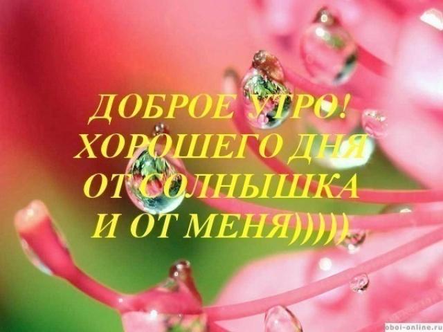 Беременные 40-летние. - BabyPlan.ru - Страница 498