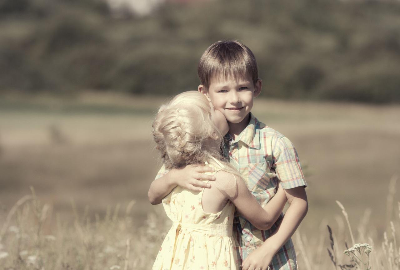 Рассказы сестра дала брату фото 23 фотография