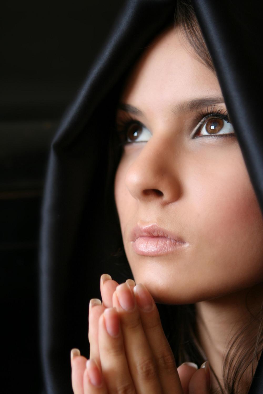 грешницы смотреть онлайн бесплатно: