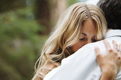 спешно земельный как забыть любовницу если сильно тянет информацию можно
