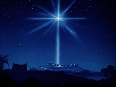 Сокольник: ВІН народився. Різдвяне - ВІРШ, Вірші, поезія. Клуб поезії