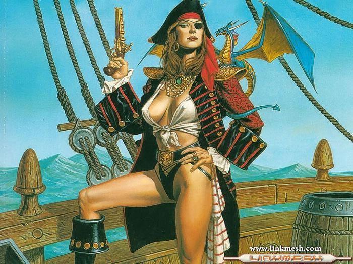 erotika-ostrov-kapitana-blada
