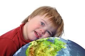 Коток Оксана :: Дітям з особливими потребами